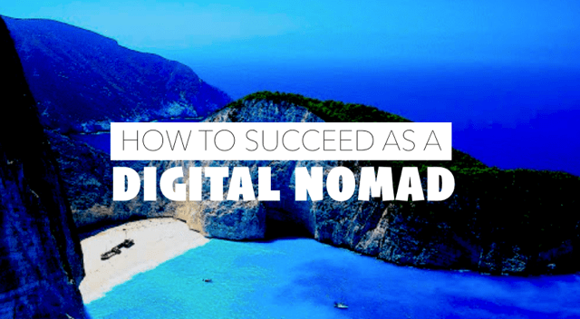 Digital Marketing: The Hot Field of Anywhereism