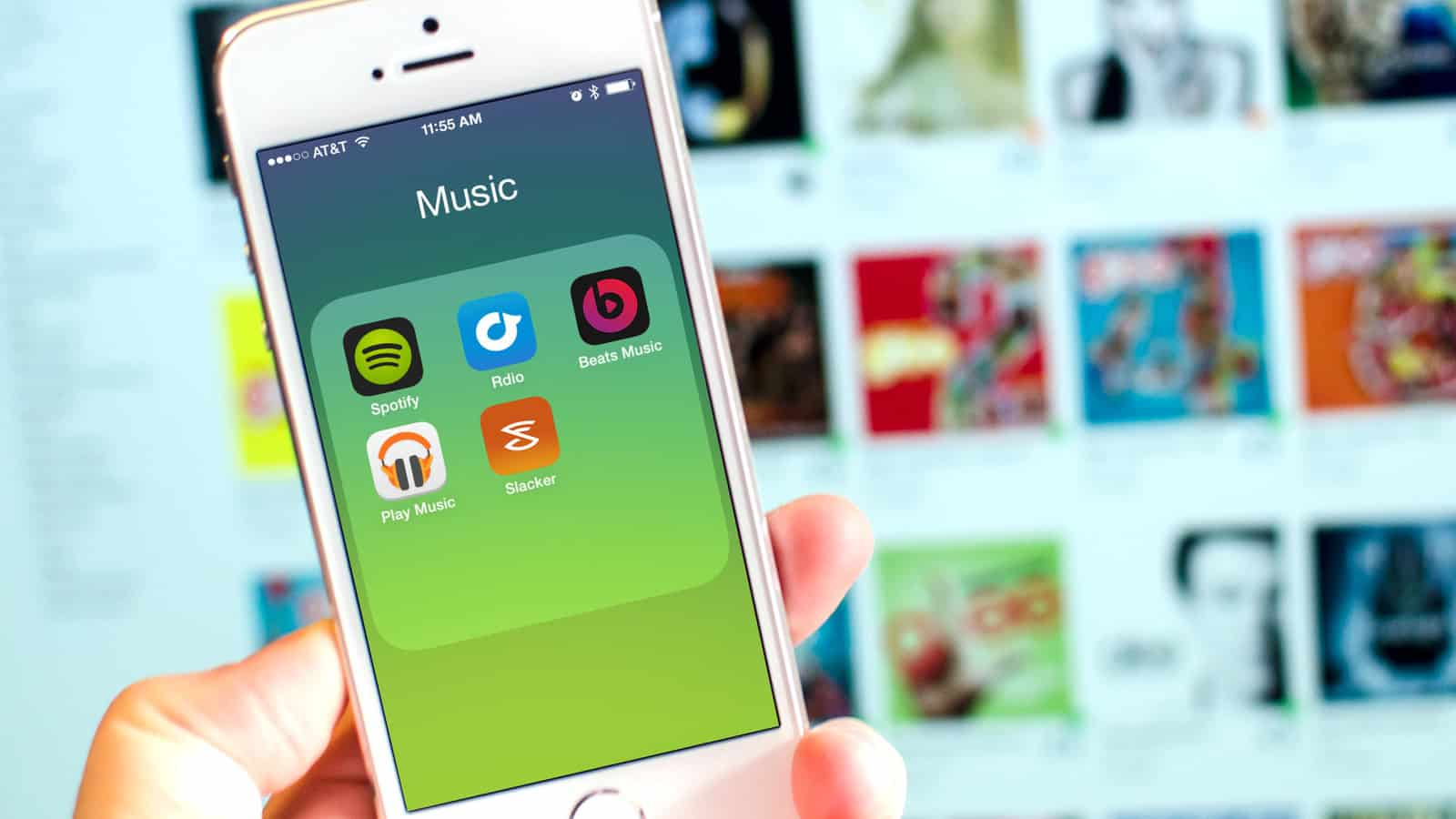 on_demand_streaming_iphone_hero