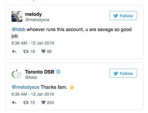 DMAC's Online Social Media Courses | Toronto