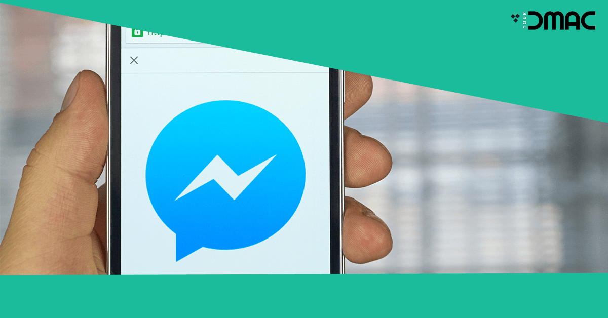 Facebook Testing Unsend Feature For Messenger Online Social Media Marketing Course