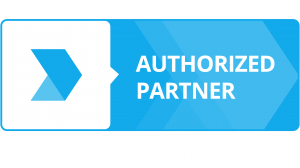 yourDMAC Authorized Digital Marketing Institute Partner