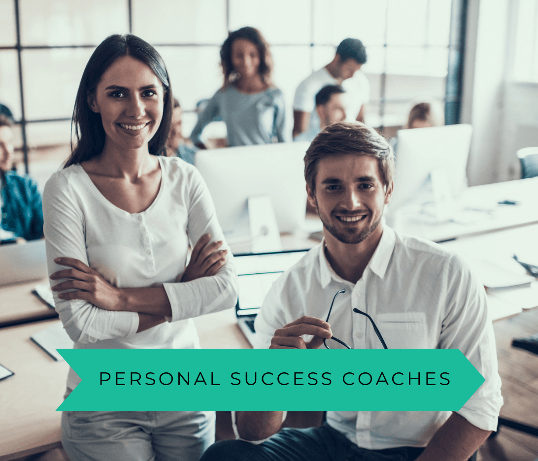 yourDMAC Social Media & Digital Marketing Online Course Success Coaches