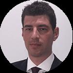 Josh Adno yourdmac graduate online digital marketing course