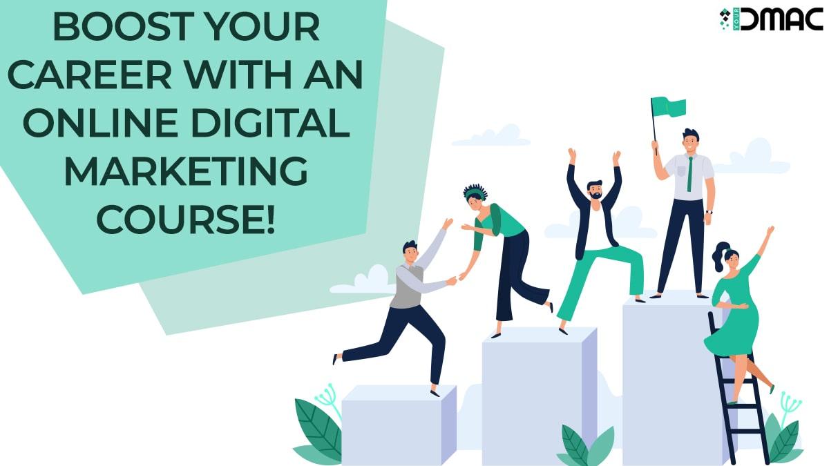 Digital Marketing Basics You Need to ...
