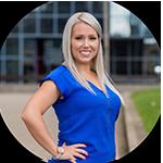 Facebook & Instagram Marketing Crash Course Testimonial - Laura