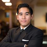 Nattaphon Somsa-ard Online digital marketing course student testimonial