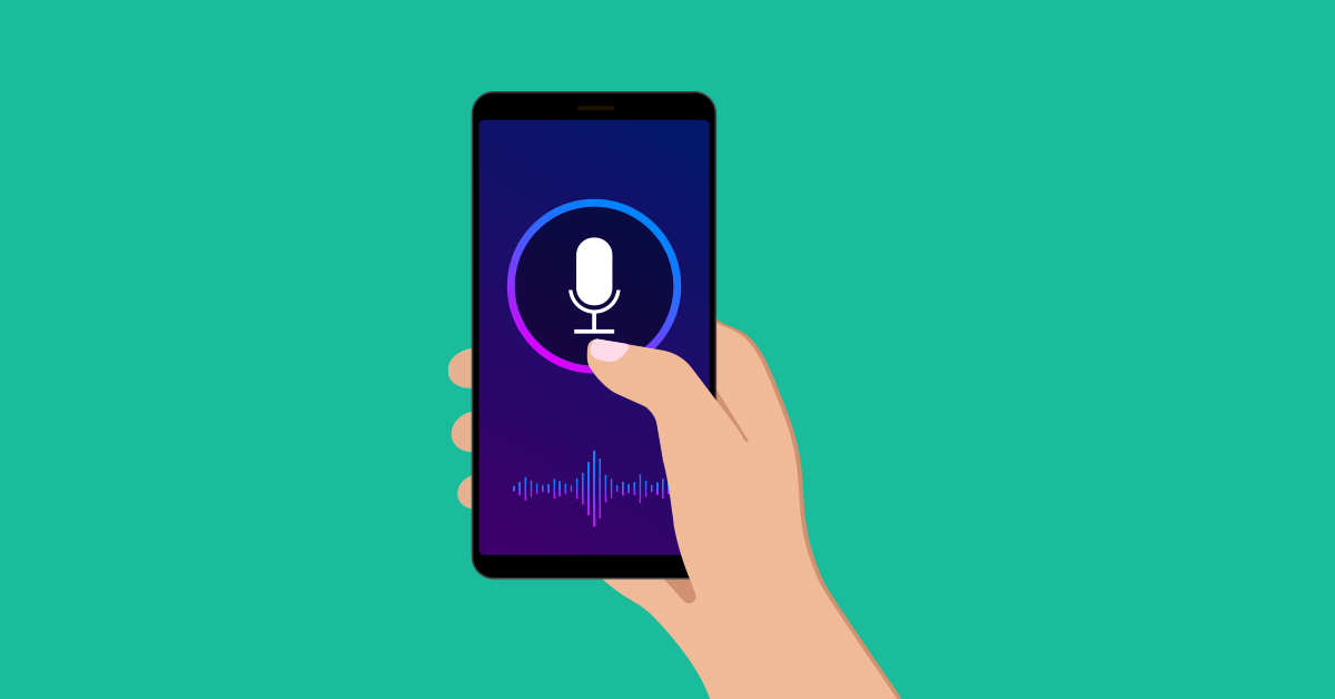 Voice Search Optimization 2020 7 Helpful Strategies to Rank Better Digital Marketing Training yourDMAC.com
