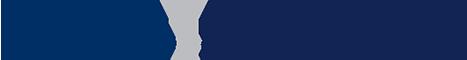 Dunlap_Logo11-1