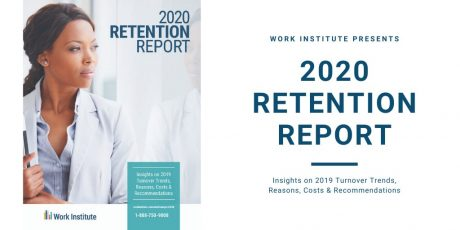 Employee retention report – WorkInstitute