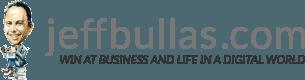 Jeffbullas.com – blogs to follow in 2021